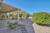 19612 Papago Drive - Photo 36