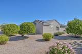 19612 Papago Drive - Photo 38