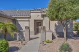 19612 Papago Drive - Photo 4