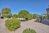 19612 Papago Drive - Photo 40