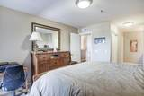 2025 Campbell Avenue - Photo 15