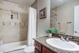 2025 Campbell Avenue - Photo 22