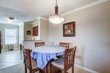 2025 Campbell Avenue - Photo 8