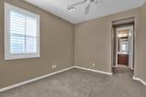 21618 39TH Terrace - Photo 21
