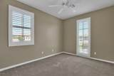 21618 39TH Terrace - Photo 24