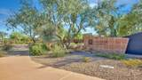21618 39TH Terrace - Photo 41