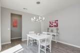 10002 Bell Road - Photo 11