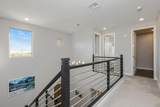 10002 Bell Road - Photo 14