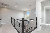 10002 Bell Road - Photo 15