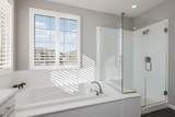 10002 Bell Road - Photo 20