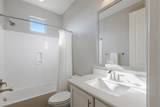 10002 Bell Road - Photo 22