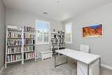 10002 Bell Road - Photo 23