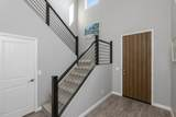 10002 Bell Road - Photo 26