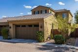 10002 Bell Road - Photo 27