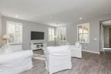 10002 Bell Road - Photo 3
