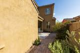 10002 Bell Road - Photo 33