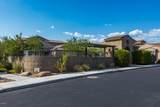 10002 Bell Road - Photo 35