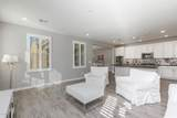 10002 Bell Road - Photo 4
