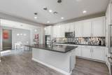 10002 Bell Road - Photo 6
