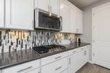 10002 Bell Road - Photo 9