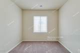 4433 Saint John Road - Photo 20