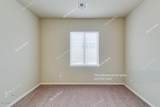 4433 Saint John Road - Photo 21