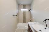 4433 Saint John Road - Photo 22