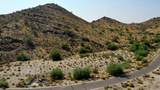21243 Granite Ridge Road - Photo 13
