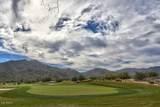 21243 Granite Ridge Road - Photo 32