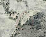 21275 Granite Ridge Road - Photo 3