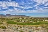 21275 Granite Ridge Road - Photo 62
