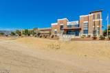 21275 Granite Ridge Road - Photo 67