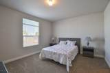 2100 Trekell Road - Photo 19