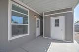 2100 Trekell Road - Photo 24