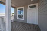 2100 Trekell Road - Photo 4