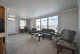 2100 Trekell Road - Photo 7