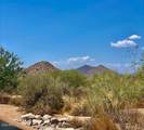 8299 Whisper Rock Trail - Photo 1