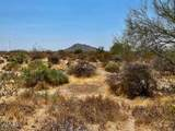 8299 Whisper Rock Trail - Photo 4