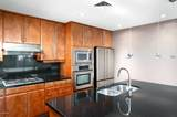 140 Rio Salado Parkway - Photo 12