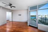140 Rio Salado Parkway - Photo 23