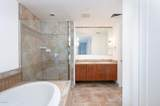 140 Rio Salado Parkway - Photo 30