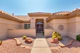 22514 Hermosillo Drive - Photo 4