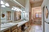 3848 Pinnacle Hills Circle - Photo 42