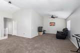 3210 86TH Avenue - Photo 14
