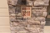3210 86TH Avenue - Photo 25