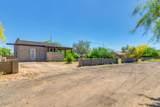 2909 Rockwood Drive - Photo 11