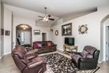 40534 Cape Wrath Drive - Photo 11