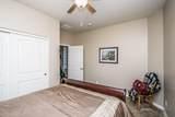 40534 Cape Wrath Drive - Photo 13