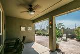 40534 Cape Wrath Drive - Photo 27