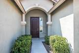 40534 Cape Wrath Drive - Photo 4